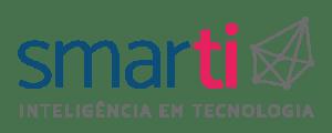 smarti RPA Logo